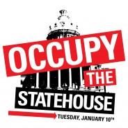 Caucuses are over, time to focus on the Statehouse