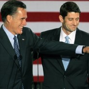 Romney/Ryan want to destroy social contract