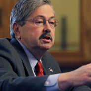 What Gov Branstad should say on Jan. 15th, but won't
