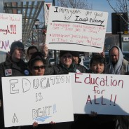 State DREAM Act Introduced