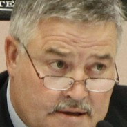 Iowa Senate should reject Craig Lang appointment