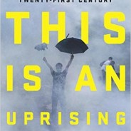 """This is an Uprising"" Book Tour"