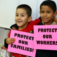 #ialegis immigration bill update